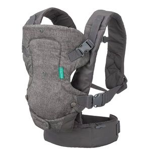 Infantino FLIP 4-IN-1 Convertible Carrier™